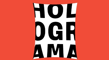 """Projeto """"Holograma"""" chega a Espinho"""