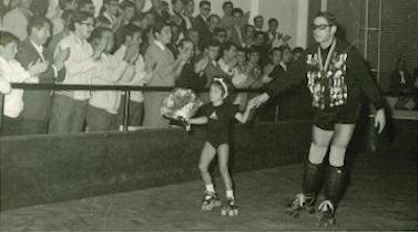Vlademiro Brandão (1936 - 2020)